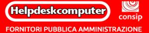 Assistenza Computer Monza